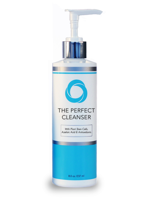 cleanser-bottle-products-2
