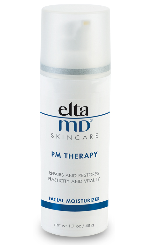 PM-Therapy-480×780-1