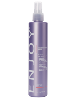 Enjoy Repair Conditioning Spray