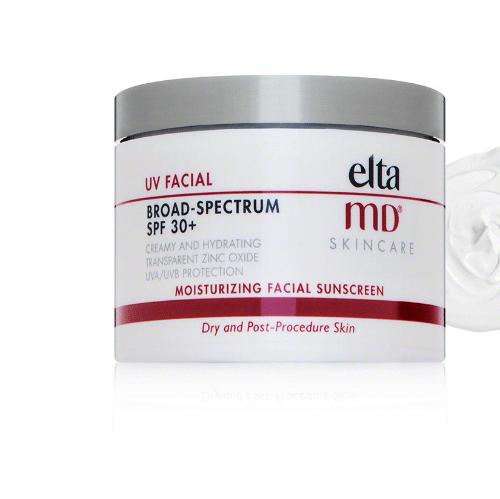 EltaMD UV Facial Broad-Spectrum SPF 30+