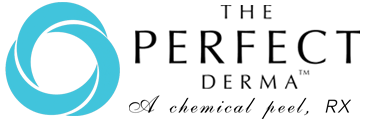 the-perfect-derma-logo
