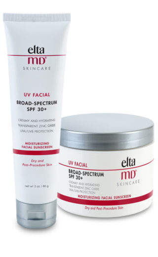 EltaMD UV Facial Broad-Spectrum SPF 30+