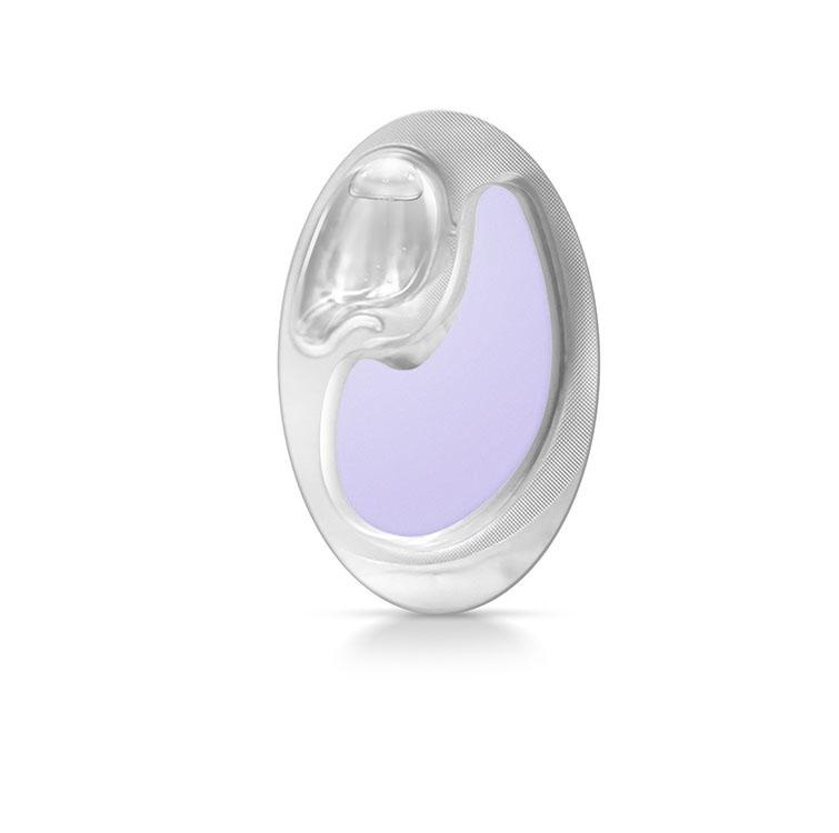 MedSkin Solutions TwinPack Collagen One Eye