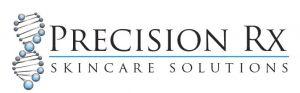 precision-skin-logo