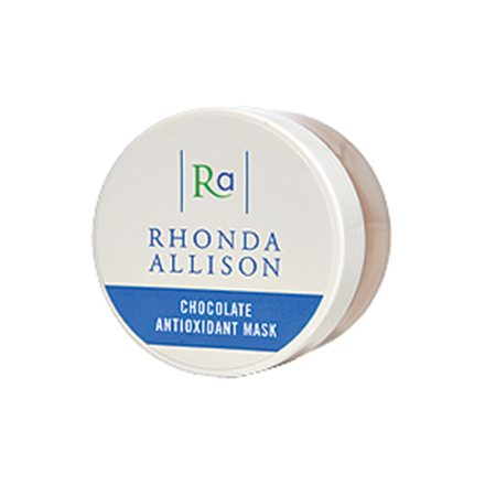 Rhonda Allison Chocolate Antioxidant Mask