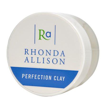 Rhonda Allison Perfection Clay