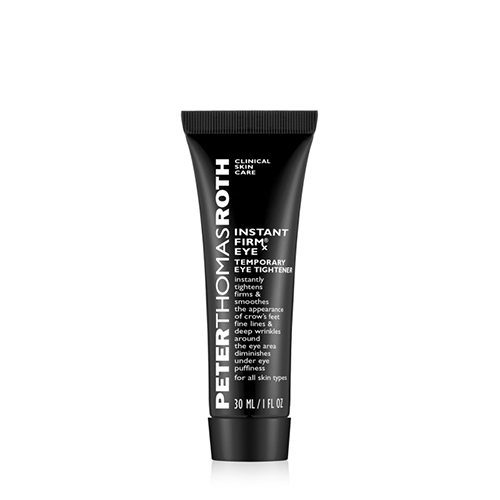 Peter Thomas Roth FirmX Eye