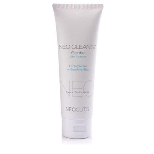 NEOCUTIS Gentle Skin Cleanser