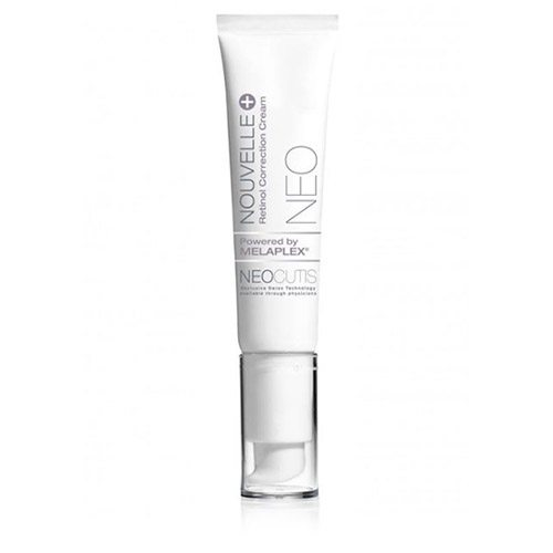 NEOCUTIS Retinol Correction Cream