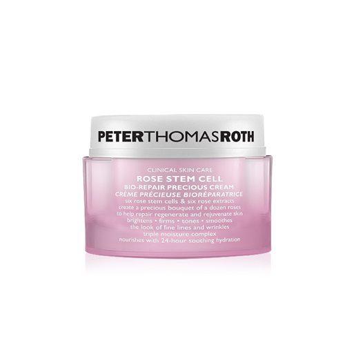 Peter Thomas Roth Rose Precious Cream