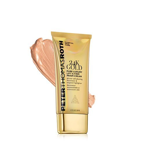 Peter Thomas Roth 24K Gold Prism Cream