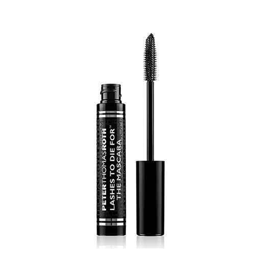 Peter Thomas Roth The Mascara