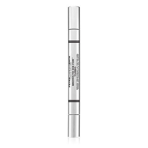 Peter Thomas Roth Brows Turbo