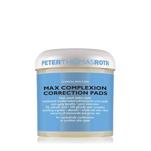 Peter Thomas Roth Correction Pads
