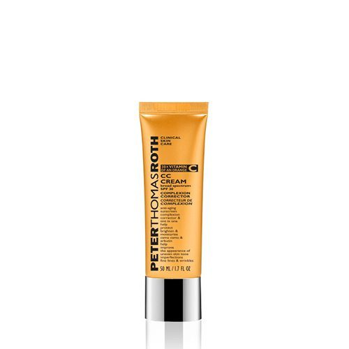 Peter Thomas Roth Complexion Corrector (Medium-Tan)