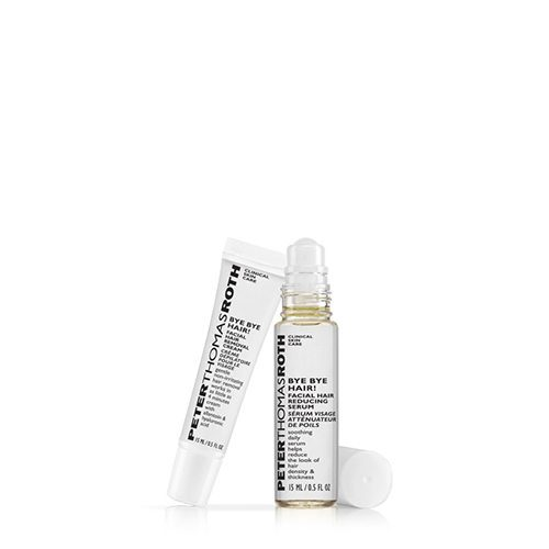 Peter Thomas Roth Bye Bye Hair