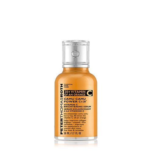 Peter Thomas Roth Camu Camu Power Cx30 Vitamin C Serum