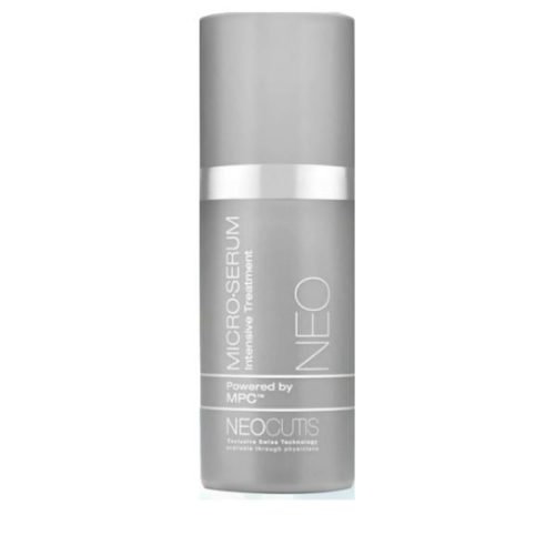 NEOCUTIS MICRO·SERUM Intensive Treatment