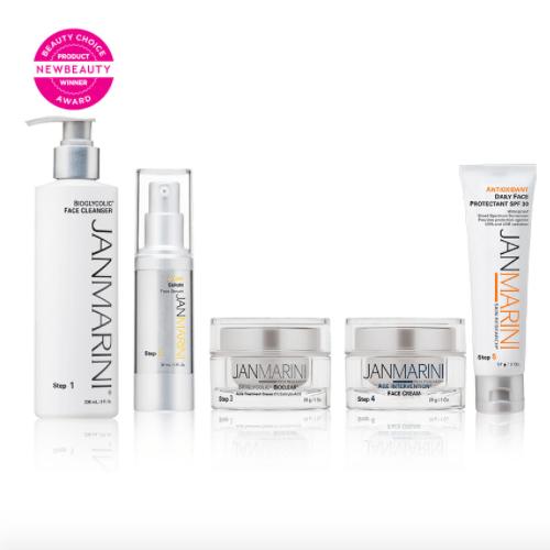 Jan Marini Kits Amp Sets Archives Beauty Addict Com