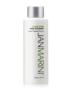 Jan Marini Clean Zyme Cleanser