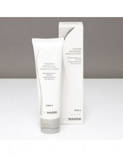 Jan Marini Physical Protectant Tinted SPF 45