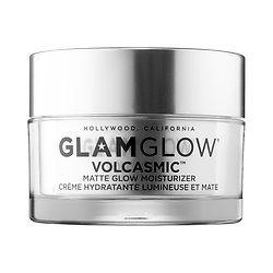 GlamGlow VOLCASMIC Matte Glow Moisturizer