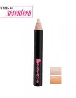 Kelley Baker Brows Camo-Light Highlighter Pencil
