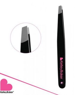 Kelley Baker Brows Tweezer