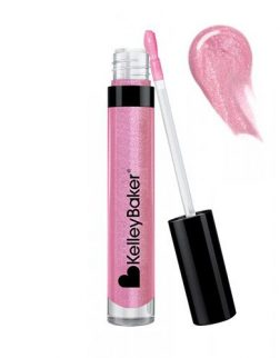Kelley Baker Cali Girl Lip Gloss