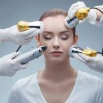Self Service: Best Beauty Devices