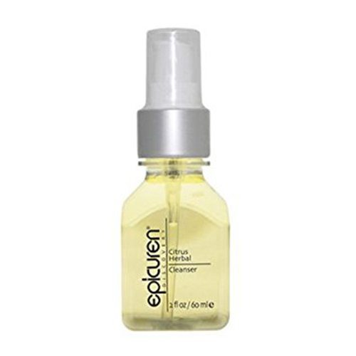 Epicuren Citrus Herbal Cleanser