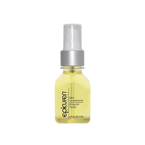 Epicuren Skin Conditioner Enzyme Toner