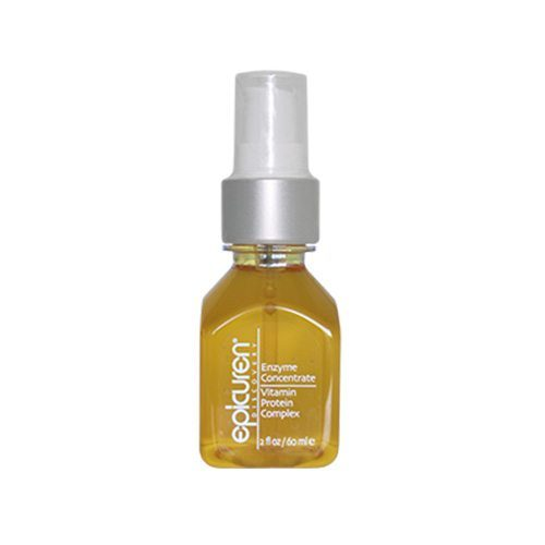 Epicuren Enzyme Concentrate Vitamin Protein Complex