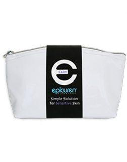 Epicuren Simple Solution Kit- CALM - for sensitive skin