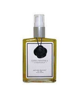 Epicuren Luna Mystica | Exquisite Body Oil