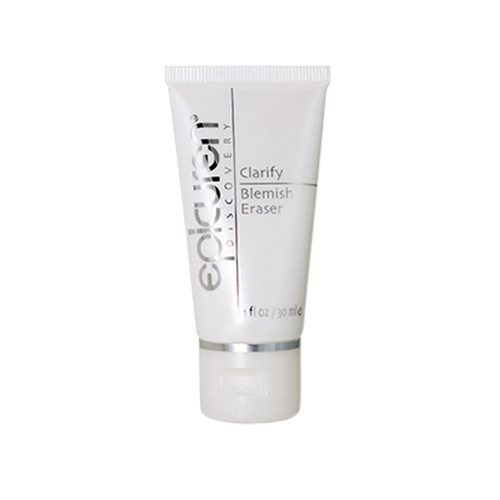 Epicuren Clarify Blemish Eraser