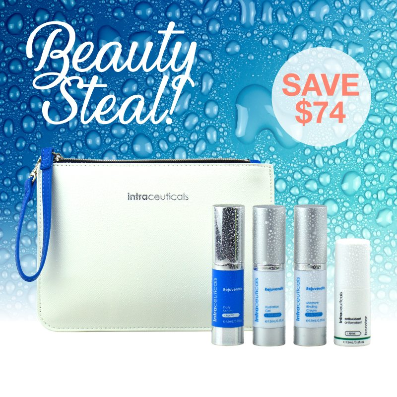 beauty-steal-square