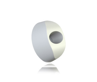 conture-shop-line-focus-treatment-head