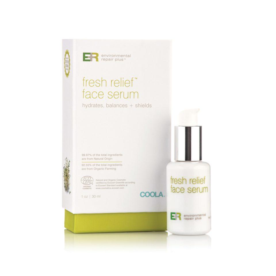 environmental-repair-plus-fresh-relief-face-serum.MAIN.00