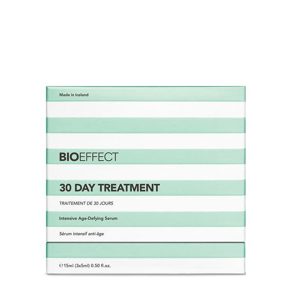 30-day-treatment_packshot_1000x1000px__3_600x600