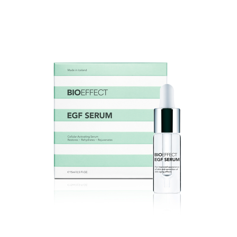 BIOEFFECT_EGF_Cellular_Activating_Serum_15ml_1390388659