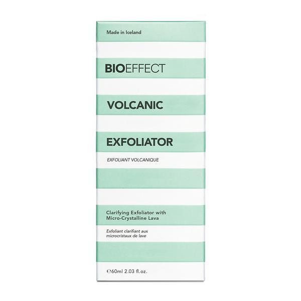 volcanicexfoliator__packshot_1000x1000px__3_600x600