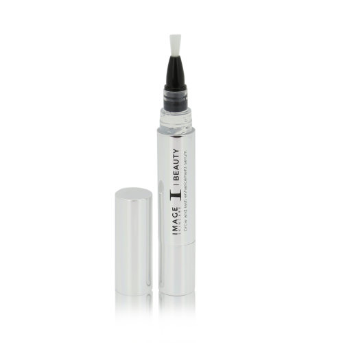 IMAGE Skincare I BEAUTY brow and lash enhancement serum