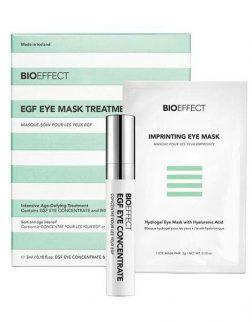 eye_mask_treatment_02_5a248fee-ccde-4a98-aeac-5760b4bd7e47_600x600-2