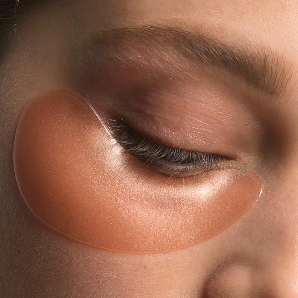 rose-gold-eyemask_600x