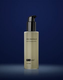 PCA Skin Daily Cleansing Oil