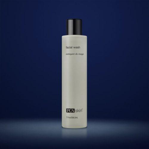 PCA Skin Facial Wash