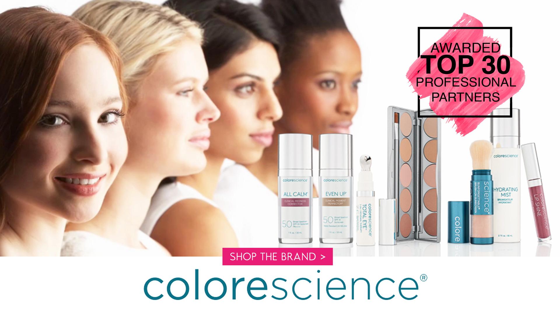 Colorescience Beauty Addict Com