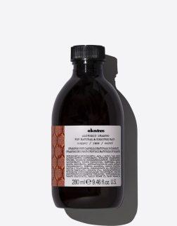 67224_alchemic_shampoo_rame_280ml_davines_2000x-2
