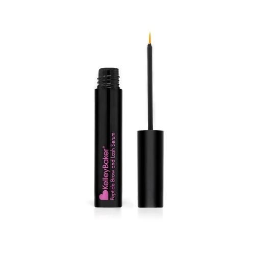 Kelley Baker Peptide Brow and Lash Serum